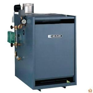 Best boilers for home heating with oil best free engine for Best home heating