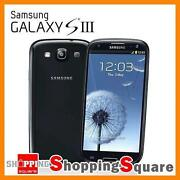Samsung Galaxy S3 Phone
