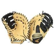 Left Hand Throw Baseball Glove