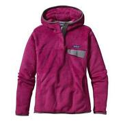 Patagonia Fleece Womens Medium