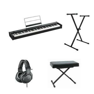 THE PIANO REHEARSAL KIT - EPIC BUNDLE!!! ALL IN ONE AT AN AMAZING PRICE - $869.99