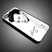 Louis Tomlinson iPhone 4 Case
