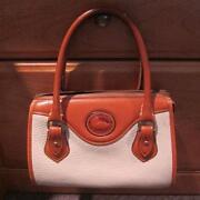 Vintage Dooney Bourke Handbags