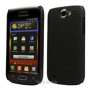Samsung Galaxy w Hard Case