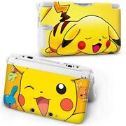 Nintendo DS Cover