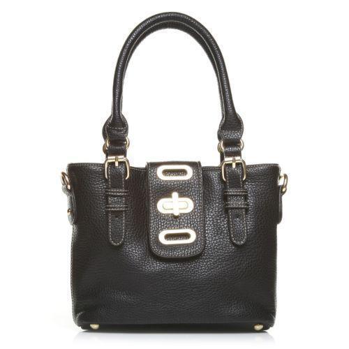 3afb1d1f61d7 Moda in Pelle Bag | eBay
