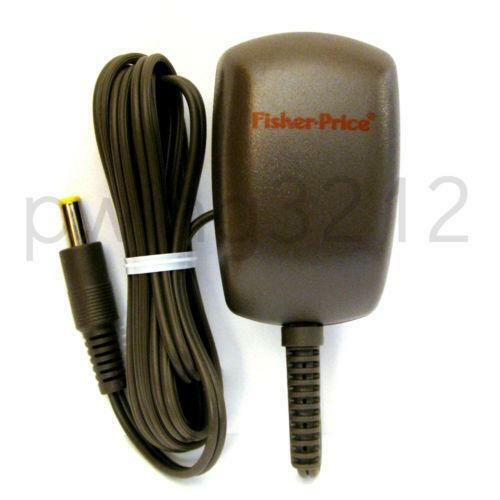 Fisher price swing cord ebay for Baby swing motor replacement