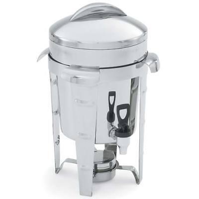 Maximillian Coffee Urn - 11.6 Qt. Capacity