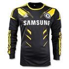 Chelsea Long Sleeve Jersey