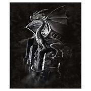 Dragon Bedding