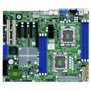 Xeon 1366 Motherboard