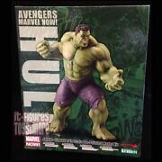 Kotobukiya Hulk