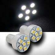 89 LED Bulb