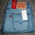Levi's Regular Light 32 30 Jeans for Men