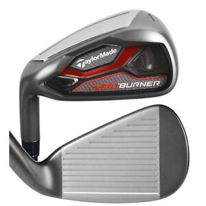 fers taylormade