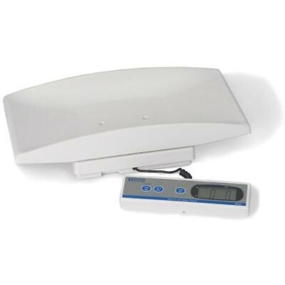 Ms20 Medicalveterinary Scale With Plastic Tray 44lb20kg By Salter Brecknell
