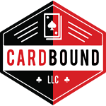 Cardbound LLC