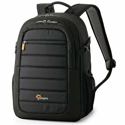 LowePro Tahoe BP 150 Lightweight Compact Camera Backpack for Cameras and Drone