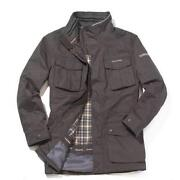Mens Goretex Jacket