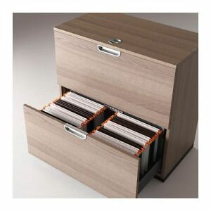 File Cabinet Drawer Ikea Galant Series