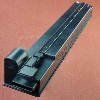 RICOH B051-2100 WASTE TONER BOTTLE For OPC belt GENUINE Original NEW