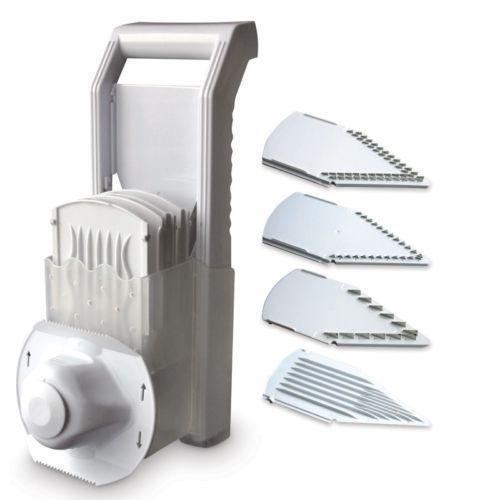 Mandolin Slicer Ebay