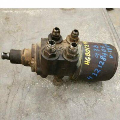 Used Power Steering Pump Versatile 700 800 900 850 V18043