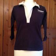 Ladies Triumph T Shirt