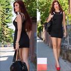 Bodycon Dresses Bodycon Dress