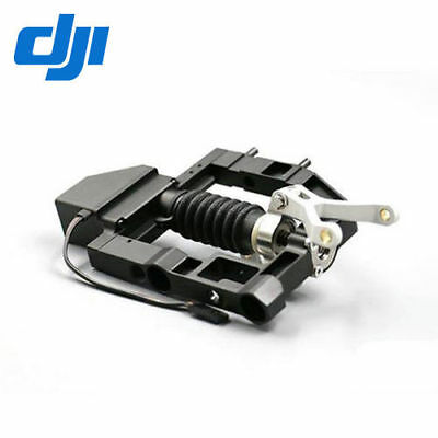 Genuine WM610 Center Frame Repair Parts Assembly for DJI Inspire 1 V2.0 Drone