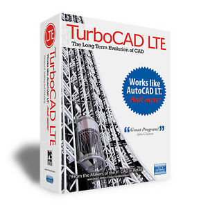 TurboCAD-LTE-4-CAD-Design-Software-Works-Like-AutoCAD-LT-New