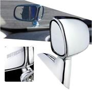 Honda Fit Mirror