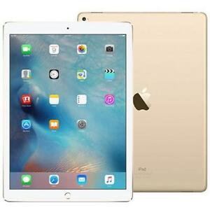 "OPENBOX 16TH AVE NW - APPLE IPAD PRO, 10.5"" - 64GB - 0% FINANCING AVAILABLE"