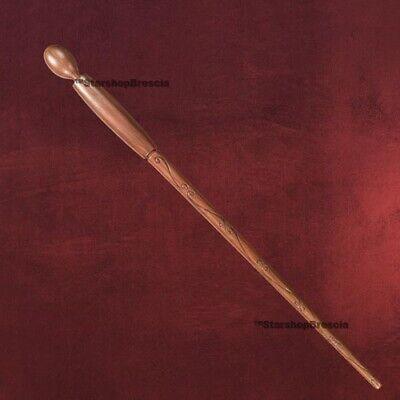 HARRY POTTER - Bacchetta Mangiamorte 2 Death Eater Wand