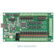 USB CNC