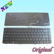 Compaq Presario CQ62 Keyboard