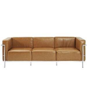 Le Corbusier Sofas