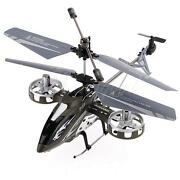 Mini RC Helicopter Blades