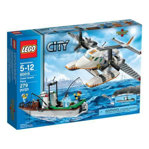 Lego Plane Ebay