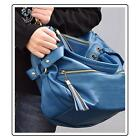 Womens Large Leather Bags