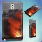 Blaze Mobile Phone Cases, Covers & Skins for Samsung Galaxy Note 8