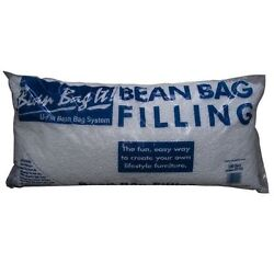 Filled Bean Bags