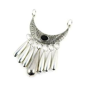 Pendant scarf scarves shawls ebay wholesale scarf pendants aloadofball Image collections
