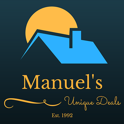 Manuel's Unique Deals Online