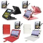 Apple iPad 1 Case