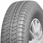 215/75/15 Performance Tires
