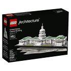 Architecture Lego Architecture LEGO Bricks & Building Pieces