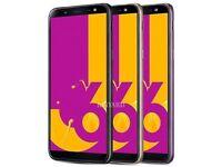 Samsung phone j7 core, j7 pro, j3 pro, j6, j4,j7 prime. Tablets and electroncis.