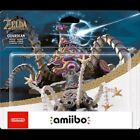 Legend of Zelda Character Toys