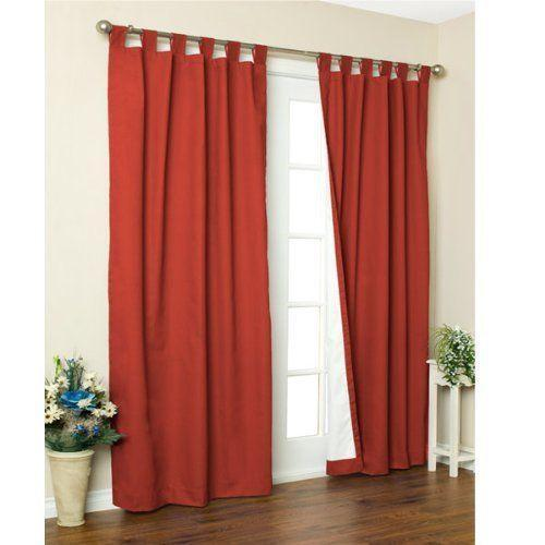 160 X 84 Curtains Ebay